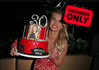 Celebrity Photo: Audrina Patridge 3396x2406   1.6 mb Viewed 4 times @BestEyeCandy.com Added 717 days ago