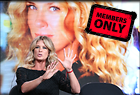 Celebrity Photo: Rachel Hunter 3000x2046   1.7 mb Viewed 2 times @BestEyeCandy.com Added 444 days ago