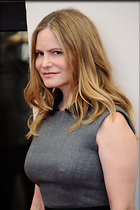 Celebrity Photo: Jennifer Jason Leigh 2014x3021   710 kb Viewed 139 times @BestEyeCandy.com Added 800 days ago
