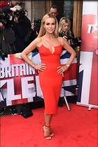 Celebrity Photo: Amanda Holden 2200x3305   619 kb Viewed 71 times @BestEyeCandy.com Added 494 days ago