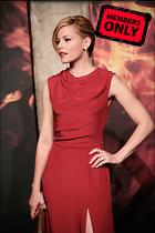 Celebrity Photo: Elizabeth Banks 2133x3200   2.0 mb Viewed 9 times @BestEyeCandy.com Added 3 years ago