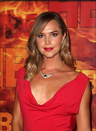Celebrity Photo: Arielle Kebbel 2643x3600   857 kb Viewed 113 times @BestEyeCandy.com Added 530 days ago