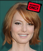Celebrity Photo: Alicia Witt 2550x3022   2.8 mb Viewed 11 times @BestEyeCandy.com Added 1042 days ago