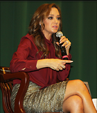 Celebrity Photo: Leah Remini 2600x3000   777 kb Viewed 134 times @BestEyeCandy.com Added 164 days ago