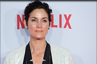 Celebrity Photo: Carrie-Anne Moss 1536x1024   184 kb Viewed 74 times @BestEyeCandy.com Added 808 days ago