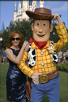Celebrity Photo: Reba McEntire 1797x2700   977 kb Viewed 189 times @BestEyeCandy.com Added 733 days ago