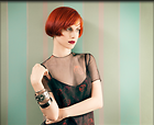 Celebrity Photo: Hayley Williams 1280x1038   311 kb Viewed 88 times @BestEyeCandy.com Added 430 days ago