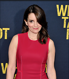 Celebrity Photo: Tina Fey 2076x2388   975 kb Viewed 142 times @BestEyeCandy.com Added 622 days ago