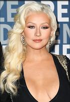 Celebrity Photo: Christina Aguilera 1333x1956   730 kb Viewed 376 times @BestEyeCandy.com Added 699 days ago