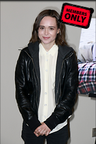 Celebrity Photo: Ellen Page 3142x4724   1.8 mb Viewed 2 times @BestEyeCandy.com Added 652 days ago