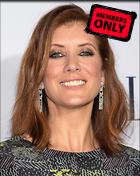 Celebrity Photo: Kate Walsh 1890x2375   1.5 mb Viewed 1 time @BestEyeCandy.com Added 69 days ago
