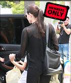 Celebrity Photo: Angelina Jolie 3043x3560   2.7 mb Viewed 3 times @BestEyeCandy.com Added 601 days ago