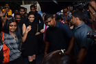 Celebrity Photo: Aishwarya Rai 2800x1855   326 kb Viewed 114 times @BestEyeCandy.com Added 1003 days ago