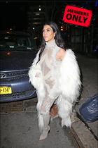 Celebrity Photo: Kourtney Kardashian 3108x4662   2.6 mb Viewed 0 times @BestEyeCandy.com Added 51 days ago