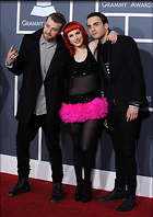 Celebrity Photo: Hayley Williams 1843x2600   766 kb Viewed 61 times @BestEyeCandy.com Added 763 days ago