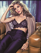 Celebrity Photo: Elsa Pataky 772x1000   418 kb Viewed 111 times @BestEyeCandy.com Added 720 days ago