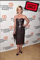 Celebrity Photo: Julie Bowen 1360x2048   1.5 mb Viewed 1 time @BestEyeCandy.com Added 169 days ago