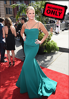Celebrity Photo: Nancy Odell 2956x4269   3.9 mb Viewed 3 times @BestEyeCandy.com Added 3 years ago