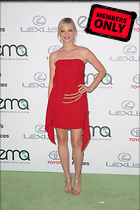 Celebrity Photo: Amy Smart 3334x5001   4.2 mb Viewed 7 times @BestEyeCandy.com Added 819 days ago
