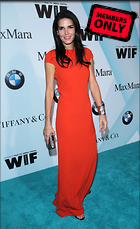 Celebrity Photo: Angie Harmon 1837x3000   1.4 mb Viewed 10 times @BestEyeCandy.com Added 989 days ago