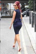 Celebrity Photo: Amy Childs 2336x3504   813 kb Viewed 163 times @BestEyeCandy.com Added 766 days ago