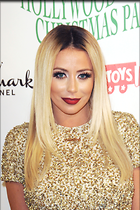 Celebrity Photo: Aubrey ODay 2400x3600   1.2 mb Viewed 40 times @BestEyeCandy.com Added 821 days ago