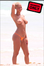 Celebrity Photo: Amber Rose 760x1140   103 kb Viewed 53 times @BestEyeCandy.com Added 591 days ago