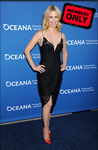 Celebrity Photo: January Jones 2850x4373   2.0 mb Viewed 8 times @BestEyeCandy.com Added 688 days ago