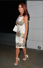 Celebrity Photo: Amy Childs 1362x2182   1,051 kb Viewed 42 times @BestEyeCandy.com Added 1093 days ago