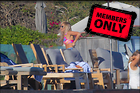 Celebrity Photo: Ashley Tisdale 2500x1667   2.6 mb Viewed 2 times @BestEyeCandy.com Added 873 days ago