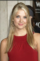 Celebrity Photo: Ashley Benson 2000x3000   668 kb Viewed 171 times @BestEyeCandy.com Added 1078 days ago