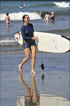 Celebrity Photo: Brooke Shields 2400x3600   822 kb Viewed 151 times @BestEyeCandy.com Added 653 days ago