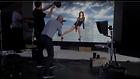 Celebrity Photo: Evangeline Lilly 1920x1080   378 kb Viewed 152 times @BestEyeCandy.com Added 1085 days ago