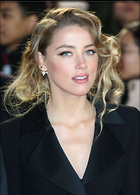 Celebrity Photo: Amber Heard 1450x2017   183 kb Viewed 175 times @BestEyeCandy.com Added 1050 days ago
