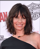 Celebrity Photo: Evangeline Lilly 2503x3000   699 kb Viewed 159 times @BestEyeCandy.com Added 506 days ago