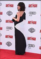 Celebrity Photo: Evangeline Lilly 3161x4510   950 kb Viewed 73 times @BestEyeCandy.com Added 934 days ago