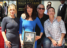 Celebrity Photo: Katey Sagal 1976x1400   818 kb Viewed 219 times @BestEyeCandy.com Added 879 days ago
