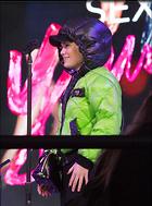 Celebrity Photo: Jessie J 1885x2550   593 kb Viewed 50 times @BestEyeCandy.com Added 601 days ago