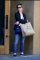 Celebrity Photo: Calista Flockhart 1869x2803   896 kb Viewed 142 times @BestEyeCandy.com Added 691 days ago