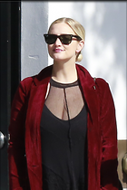 Celebrity Photo: Ashlee Simpson 2400x3600   639 kb Viewed 118 times @BestEyeCandy.com Added 500 days ago