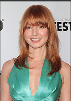 Celebrity Photo: Alicia Witt 12 Photos Photoset #152142 @BestEyeCandy.com Added 6 years ago
