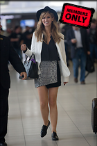 Celebrity Photo: Delta Goodrem 3741x5612   2.9 mb Viewed 8 times @BestEyeCandy.com Added 1022 days ago