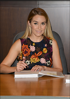 Celebrity Photo: Lauren Conrad 2250x3150   677 kb Viewed 94 times @BestEyeCandy.com Added 1080 days ago