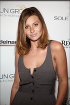 Celebrity Photo: Alyson Michalka 2000x3000   756 kb Viewed 202 times @BestEyeCandy.com Added 1086 days ago
