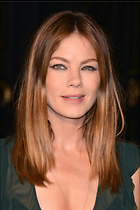Celebrity Photo: Michelle Monaghan 2100x3150   701 kb Viewed 160 times @BestEyeCandy.com Added 3 years ago