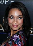 Celebrity Photo: Rosario Dawson 2528x3539   1,119 kb Viewed 28 times @BestEyeCandy.com Added 441 days ago