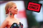 Celebrity Photo: Elizabeth Banks 4553x3035   3.7 mb Viewed 9 times @BestEyeCandy.com Added 816 days ago