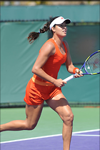 Celebrity Photo: Ana Ivanovic 2832x4256   439 kb Viewed 53 times @BestEyeCandy.com Added 451 days ago