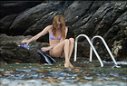 Celebrity Photo: Carla Bruni 594x405   96 kb Viewed 82 times @BestEyeCandy.com Added 618 days ago