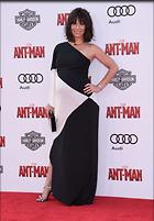 Celebrity Photo: Evangeline Lilly 3114x4471   949 kb Viewed 110 times @BestEyeCandy.com Added 1054 days ago
